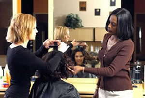 Study in Beauty School for Arvada jobs